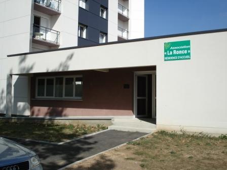 Association La Ronce